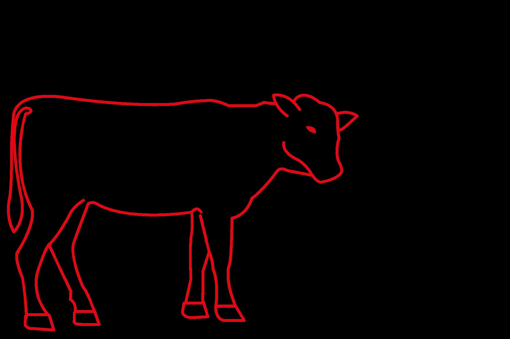 <a href='https://lanzasrl.com/it/vitello'> Vitello</a>
