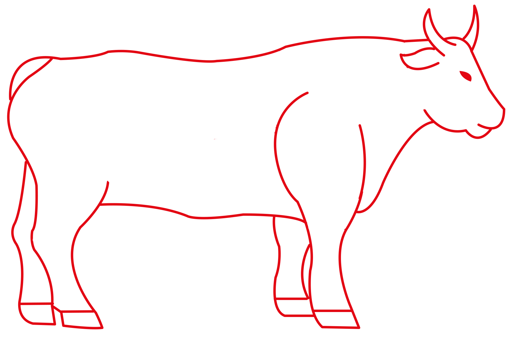 <a href='https://lanzasrl.com/en/beef'> Beef</a>
